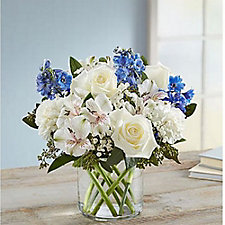 Wonderful Wishes Bouquet - Small - Chase Business Banking