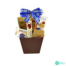 Sweet Treat Box - Chase Business Banking