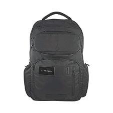 Embarcadero Smart Backpack - J.P. Morgan