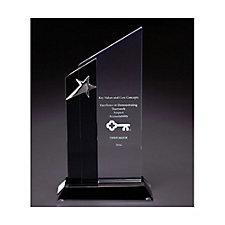 Benchmark Stratus Star Award