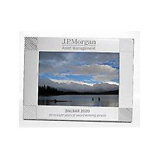 Coronet Photo Frame - JPMAM