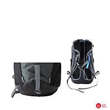 Basecamp Glacier Peak Hydration Backpack - J.P. Morgan