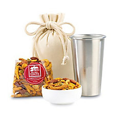 MiiR Snack Fest Gift Set - Chase