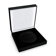 Coin Presentation Box