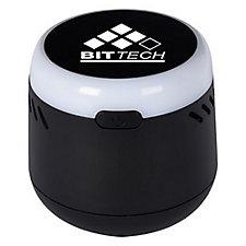 Revolution Wireless Speaker - Chase New Build
