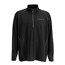 Vansport Performance Pullover - Chase