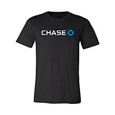 Canvas TriBlend Short Sleeve T-Shirt - Unisex - Chase