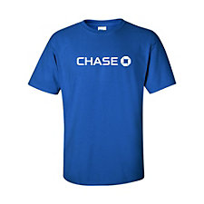 Gildan Ultra Heavy Weight Cotton T-Shirt - Chase