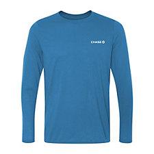 Gildan - Performance Long Sleeve Shirt - Chase
