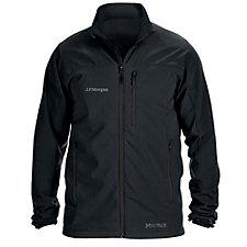Marmot Men's Tempo Jacket - J.P. Morgan