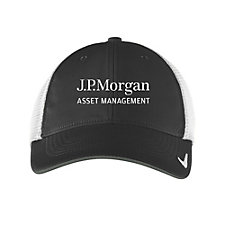 Nike Golf Hat - JPMAM