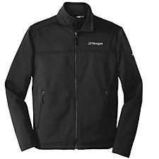 The North Face Ridgeline Soft Shell Jacket - J.P. Morgan