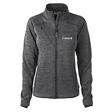 Ladies Arena Jacket - Chase