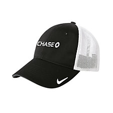 Nike Golf Hat - Chase