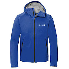 The North Face All-Weather DryVent Stretch Jacket - Chase