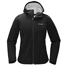 The North Face Ladies All-Weather DryVent Stretch Jacket - J.P. Morgan