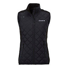 Ladies Shefford Vest - Chase