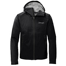 The North Face All-Weather DryVent Stretch Jacket - J.P. Morgan