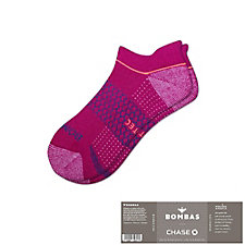 Bombas Ladies Performance Golf Ankle Socks - Chase