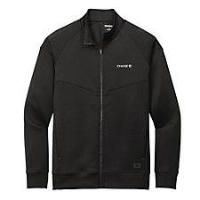 OGIO ENDURANCE Modern Performance Full-Zip Jacket - Chase