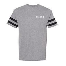 Gildan Victory T-Shirt - Chase