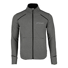 Tamarack Full Zip Jacket - J.P. Morgan