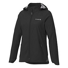 Ladies Oracle Softshell Jacket - Chase