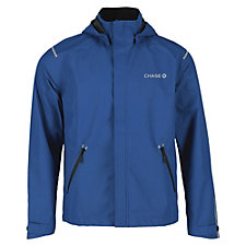Gearhart Softshell Jacket - Chase