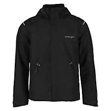 Gearhart Softshell Jacket - J.P. Morgan