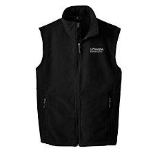 Port Authority Value Fleece Vest - JPMWM