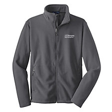 Port AuthorityValue Fleece Jacket - JPMWM