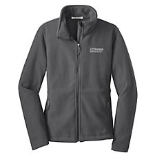 Ladies Port Authority Value Fleece Jacket - JPMWM