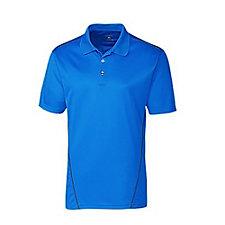 Clique Ice Sport Polo Shirt - Auditor
