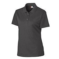 Ladies Clique Malmo Polo Shirt - Auditor