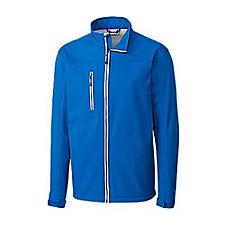 Clique Telemark Jacket - Auditor