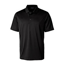 Cutter and Buck Prospect Polo Shirt - Auditor