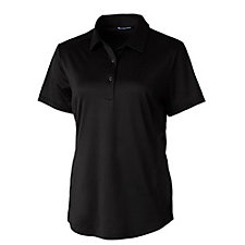 Ladies Cutter and Buck Prospect Polo Shirt - Auditor