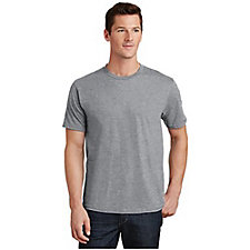 Port and Company Fan Favorite T-Shirt