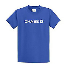 Port & Company - Essential T-Shirt - Chase