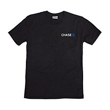 Where I'm From T-Shirt - Chase