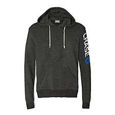 Where I'm From Hoodie - Chase