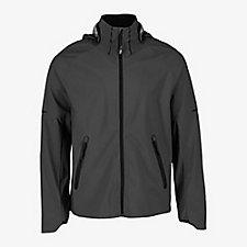 ORACLE Softshell Jacket - Subaru
