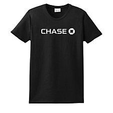 Port & Company- Ladies Essential T-Shirt (1PC) - Chase