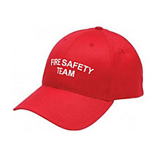 Safety Team Pro-Lite Hat (1PC) - Chase