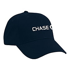 Clique Structured Hat - Chase (1PC)