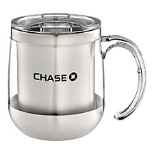 Brew Desk Mug - 14 oz. - (1PC) - Chase