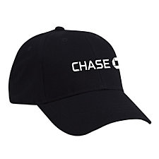 Clique Structured Hat (1PC) - Chase
