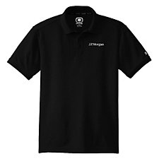 OGIO Caliber 2.0 Polo Shirt - J.P. Morgan