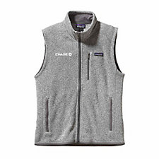 Patagonia Better Sweater Vest - Chase