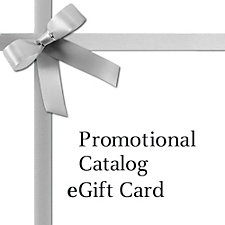 JPMC Store eGift Card